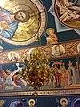 Batkun monastery 2019-03-24 02.jpg