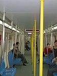 Batong Line metro.JPG