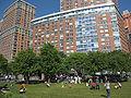 Battery Park City IMG 8980.JPG
