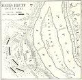 Battle of Ball's Bluff Map.jpg