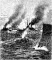 Battle of Manila BAH-p246.png