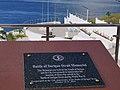 Battle of Surigao Strait Plaque.jpg