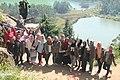 Batu Pandang, Dien, Jawa Tengah.jpg