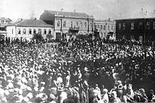 Batum demonstration 1917 (2).jpg