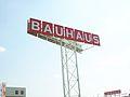 Bauhaus Aschaffenburg.JPG