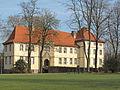 Baukau, Schloss Strünkede foto6 2012-03-28 10.27.JPG