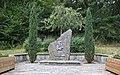 Bavigne – monument aux morts 1940-1945 b.jpg