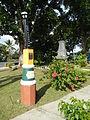Bay,Lagunajf4304 03.JPG