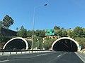 Bayraklı-1 Tunnel 01.jpg