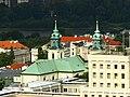 Bazylika Świętego Krzyża w Warszawie 06.jpg