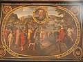 Bazylika konkatedralna Wniebowzięcia Najświętszej Maryi Panny w KołobrzegDSCF9236.jpg