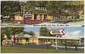 Beach Motel, U.S. Hwy. 90, Biloxi, Miss. (8206207306).jpg