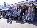 Beach Shop - geograph.org.uk - 1333736.jpg