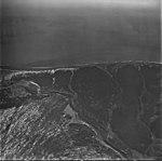 Bear Glacier, terminus of valley glacier, September 4, 1977 (GLACIERS 6873).jpg
