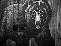 Bear There (105562307).jpeg