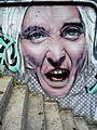 Beasain - graffiti 21.jpg