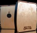 BeatBox Davis Pro M1 2014.png