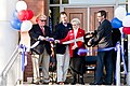 Beaufort City Hall grand opening 10 (5225124492).jpg