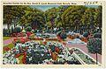 Beautiful garden by the sea, David S. Lynch Memorial Park, Beverly, Mass (75350).jpg