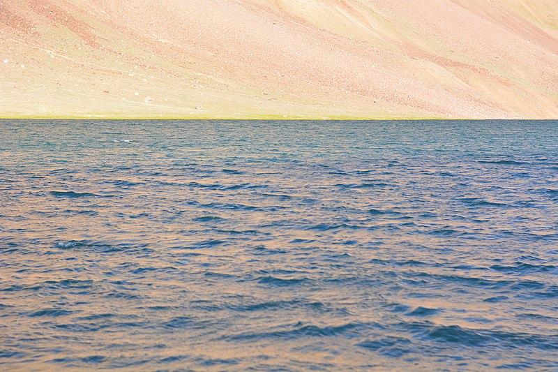 File:Beauty of Chandratal Lake 11.jpg