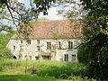 Beauvais (60), moulin de la Mie au Roy 1.JPG