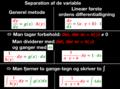 Bedre lineær diff-ligning.png