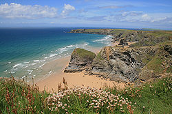 Bedruthan Cornwall UK June 2007.JPG