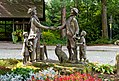 Begegnung (Sasbachwalden) jm52993 ji.jpg