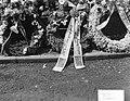 Begrafenis Jungschläger Maastricht, Bestanddeelnr 907-7491.jpg