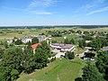 Beižionys 21320, Lithuania - panoramio (15).jpg