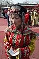 Beijing (116063551).jpg