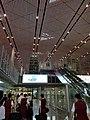 Beijing Airport 20170731 192702.jpg