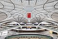 Beijing Daxing International Airport 13.jpg