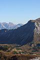 Beim oberhüttensee 1933 2009-10-05.JPG