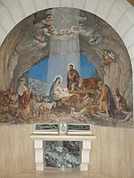 Beit-Sahour-Shepherds-Catholic-063.jpg