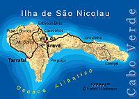 Bela-vista-net-Sao Nicolau-map.jpg