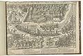 Beleg d'Angely 1569.jpg