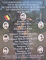 Belgische vliegeniers Vroenhoven 15-04-2007 12-35-38.jpg