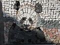 Belgrade zoo mosaic0171.JPG