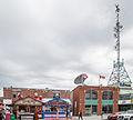 Bell Media, ByWard Market (14763394481).jpg