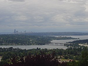 Bellevue to Seattle Pano Part3.JPG