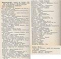 Bellicourt Annuaire 1954.jpg