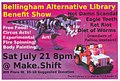 Bellingham Alternative Library Benefit Show July 21 2012 (7612017312).jpg