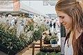Bellingham Farmers Market, Bellingham, United States (Unsplash).jpg