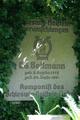 Bellmann-Gedenktafel.png