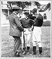 Belmont, Minder and Bullman.jpg