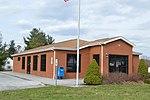 Belspring post office 24058.jpg