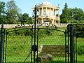 Belvedere auf dem Klausberg, Parkanlagen Sanssouci.jpg