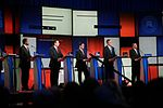 Ben Carson, Ted Cruz, Marco Rubio, Jeb Bush & John Kasich (24707993226).jpg