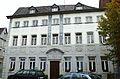 Benediktusplatz 24.JPG
